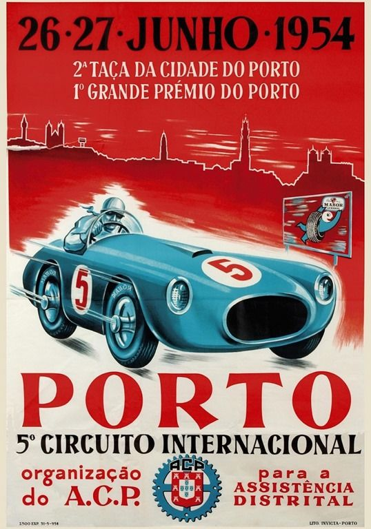 [1954-5-Circuito-Internacional-do-Por%255B1%255D.jpg]