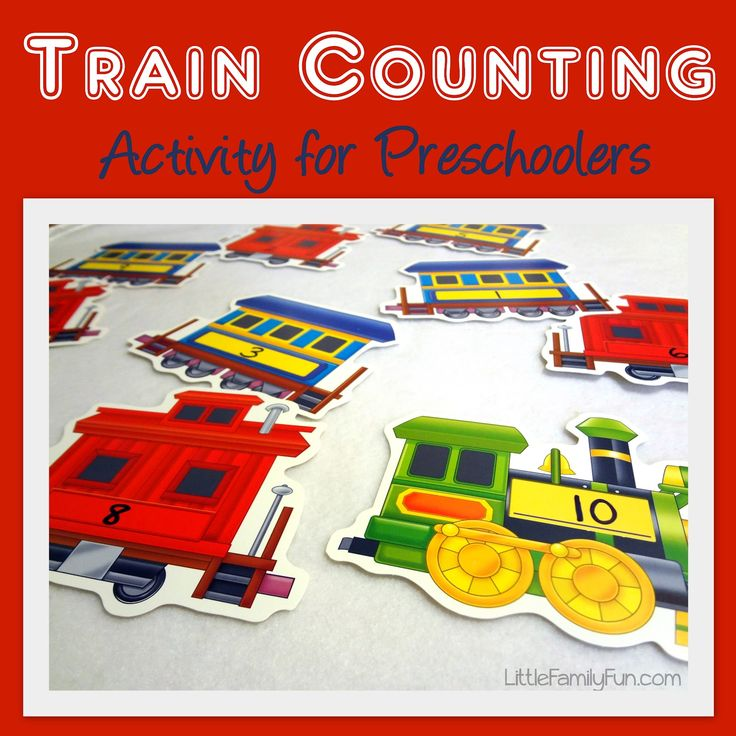 Preschool Transportation Toys : Best i think can images on pinterest