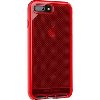 apple iphone 7 plus tech 21 case