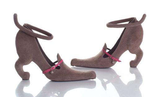 grappige schoenen - Google zoeken