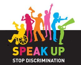 human rights global  | Human Rights (UDHR) on 10 December 1948 - the first global enunciation