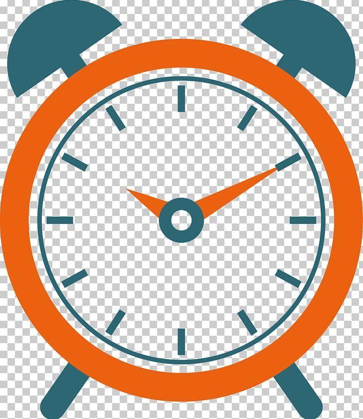 Alarm Clock Timer Png Alarm Vector Area Balloon Cartoon Boy Cartoon Camera Icon Clock Timer Clock Camera Icon