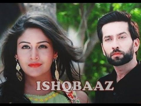 Watch Online Ishqbaaz 27th February 2017 Today New Latest Ishqbaaz Episode 207 Complete video Drama show By Star Plus Watch Famous Star Plus Drama Ishqbaaz 27th january 2017 dailymotion,youtube Epi…