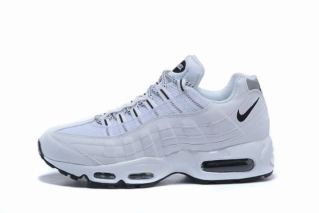 100% authentique 3b572 2a376 nike air max 95 homme,nike pas cher blanche air max 95 homme ...