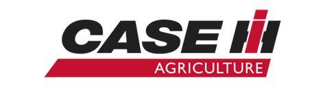 Remonty maszyn Case. Serwis maszyn budowlanych i rolniczych. Naprawa minikoparek, ładowarek, koparki i ciągników