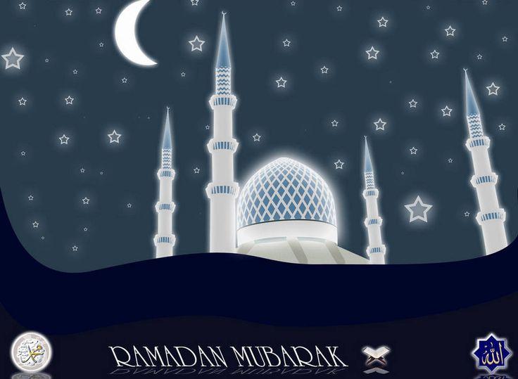 eid ramadan mubarak 2016 hd wallpapers images cover