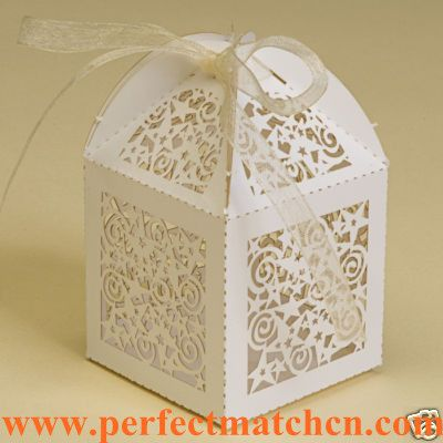 Charming-Victorian-Filigree-Favor-Box-PM-FB078-.jpg 400×400 pixels