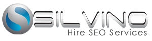 Silvino Hire SEO Services http://www.hireseoservices.info/p/about.html