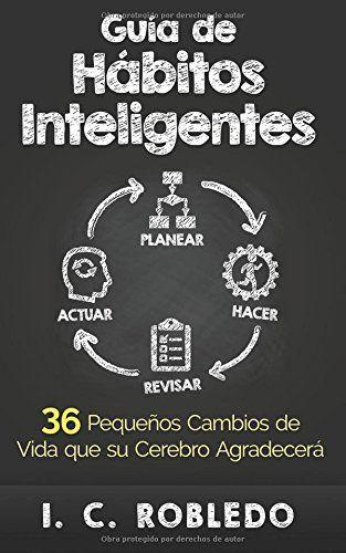 Guia de Habitos Inteligentes. - I. C Robledo