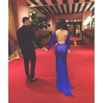 50 best images about Prom2016 on Pinterest   Sexy, Prom and ...