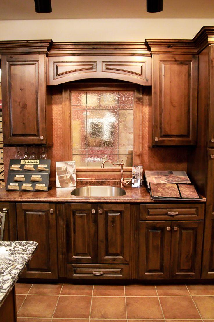 10 best lily ann cabinets antique white kitchen cabinets for Kitchen cabinets 72