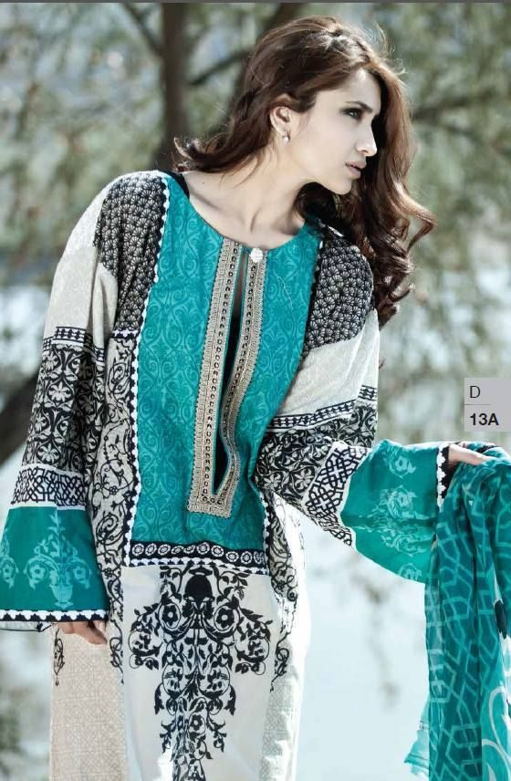 maria b,maria b dresses 2014,maria b spring summer dresses 2014,latest maria b collections,fancy mari b collection,maria b collection for teen girls,maria b