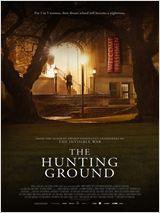 The Hunting Ground - documentário sobre violência sexual nos campus das faculdades americanas
