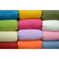 ΜΕ ΤΟ ΜΕΤΡΟ: Γάζα με το μέτρο για στολισμό, διακόσμηση και δίαφορες κατασκευές. Φάρδος Υφάσματος: 1,5m. Χρώματα: Kατάλογος με πολλά χρώματα σύμφωνα