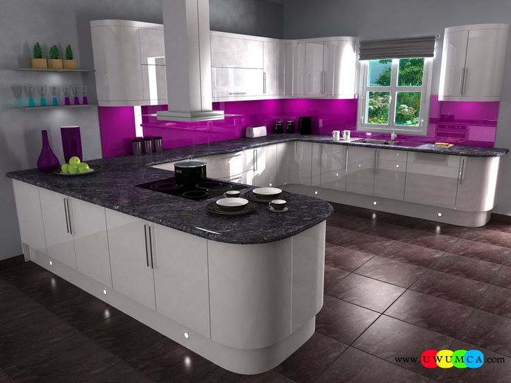 Kitchen:Corona Kitchen Ad Decor Cabinets Furniture Table And Chairs Remodel Kitchens 3d Model Free Download Countertops Layout Worktops Island Design Ideas 3ds Kitchenette Sketchup Kitchen Vray You Won't Believe How Cool Corona Kitchen's 3D Ad Looks and Other Kitchen 3D Model