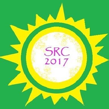Registration for the 2017 Summer Research Conference at UC San Diego is now open! Student presenters must register by July 17th. Guests, moderators, and UC San Diego affiliates who would like to volunteer, register by July 31. We hope to see you there!  #ucsdsrc2017 #lajollalocals #sandiegoconnection #sdlocals - posted by Academic Enrichment Programs  https://www.instagram.com/ucsdaep. See more post on La Jolla at http://LaJollaLocals.com