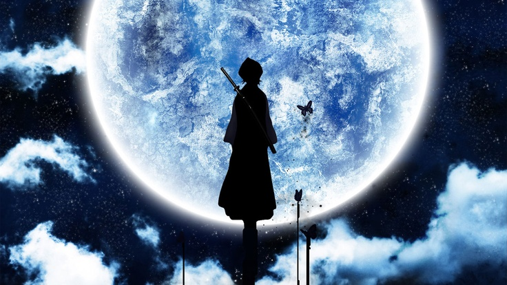 2012, Bleach: Someday this show will end and I'll be free.  03/27 Now that is actually over I feel sad. Damn you Tite Kubo! // FINISHED // Loved the final episode.  The series as a whole could be better. // ★★★★