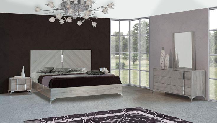 Schlafzimmer Ideen Modern. Kommode Schlafzimmer Gardinen Ideen