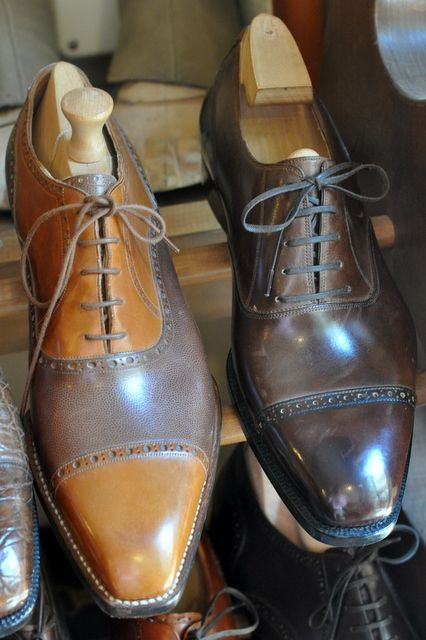 17 best images about roberto ugolini s shoes on