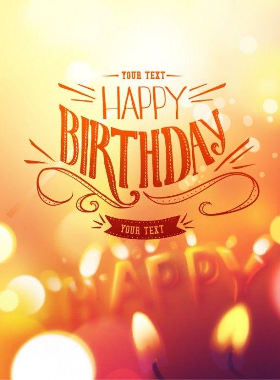 Best 25 Free birthday greetings ideas – Virtual Birthday Cards Free