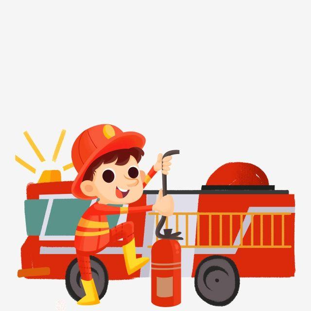 الكرتون خريطة الحريق سيارة سيارة حمراء مركبة مركبة إطفاء رجل إطفاء مطفأة حريق زجاجة حمراء رجال إطفاء خريطة م Wooden Toy Car Toy Car Cartoon Boy