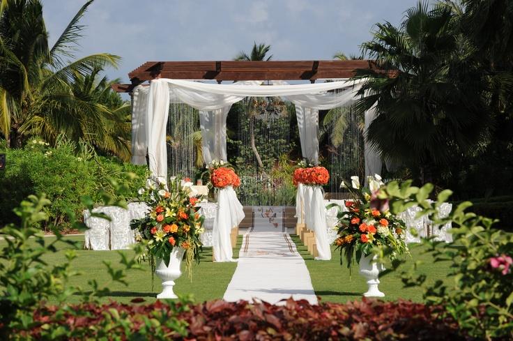 Cayman Island Wedding Ritzy I Dos: 16 Best Grand Cayman Weddings Images On Pinterest