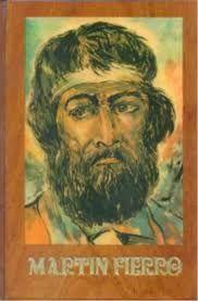 En biblioteca. Edición polilingue: francés, inglés, italiano y español. Editada en homenaje al autor en el centenario de la primera edición. 1969