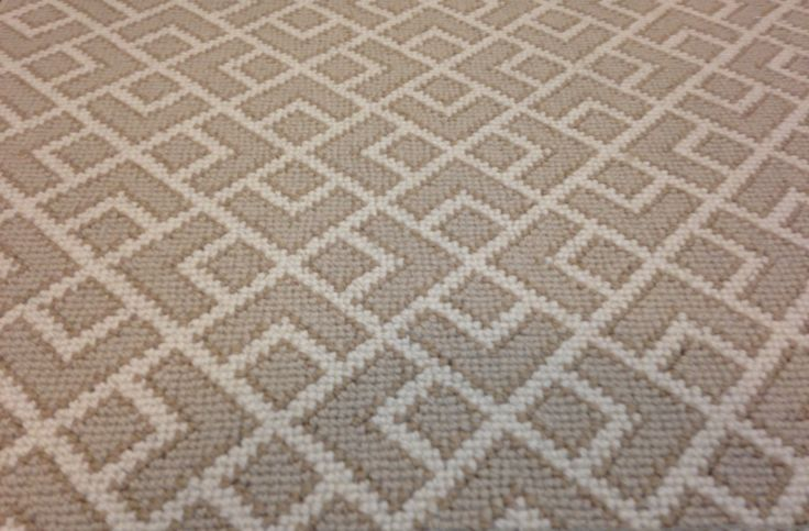 14 best carpet squares images on pinterest carpet for Wool carpeting wall to wall
