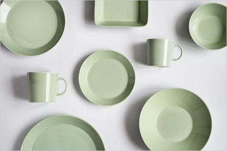 iittala teema celadon green home ideas pinterest ps finland and green. Black Bedroom Furniture Sets. Home Design Ideas