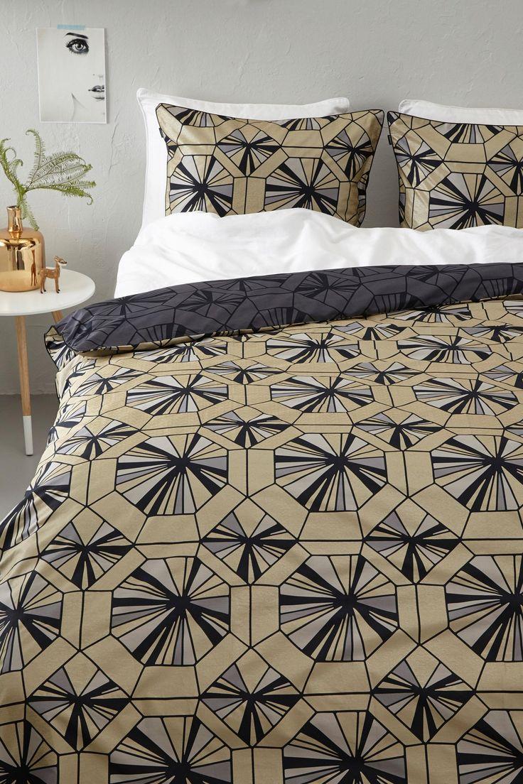 promo couette. Black Bedroom Furniture Sets. Home Design Ideas