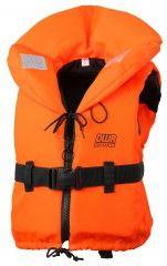 DWR 100N CE Approved Kids Foam Lifejacket