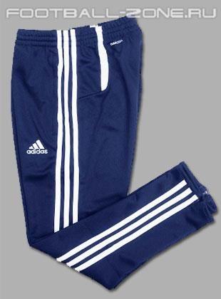 Спортивные штаны umbro узкие