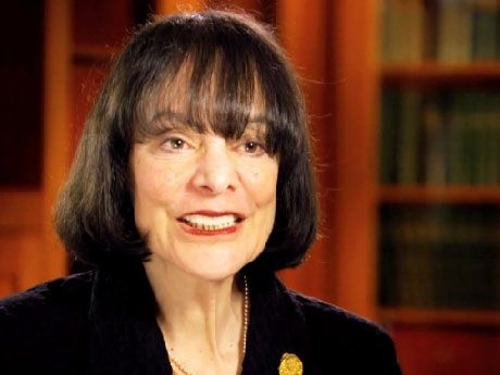 Watch Carol Dweck, Stanford University's growth mindset guru and researcher, talk about the winning combination of having high expectations of students and providing effective support.
