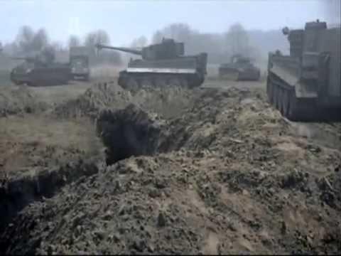 World War 2 Battles: Operation Bagration - http://videos.artpimp.biz/documentaries/world-war-2-battles-operation-bagration/