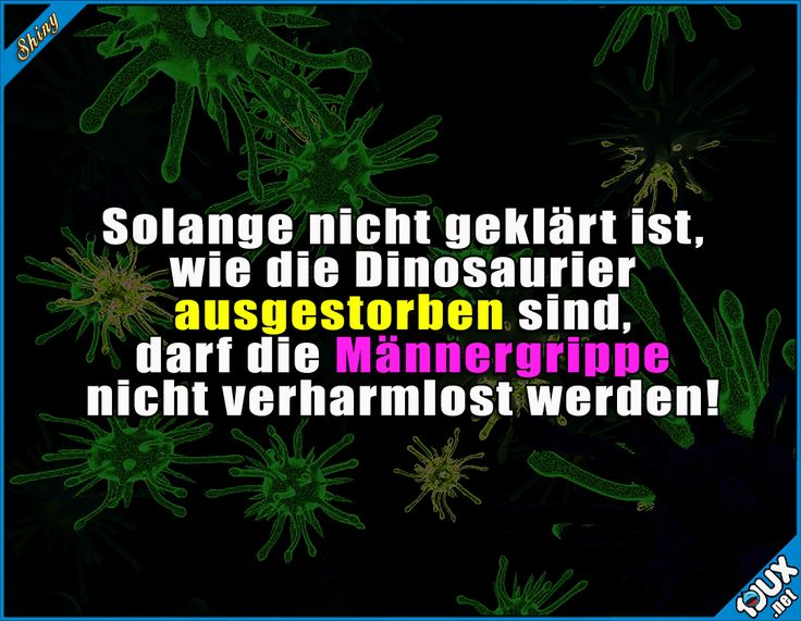 1000 images about spr che zitate witze on pinterest - Pinterest witze ...