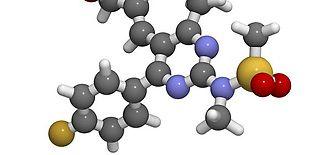 Wieso Statine das Diabetesrisiko erhöhen