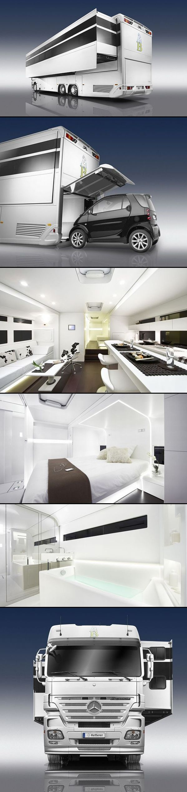 Awesome 50+ Amazing Motorhome RV Trailer interiors https://decoratoo.com/2017/05/31/50-amazing-motorhome-rv-trailer-interiors/ The present bed style and fit is exactly like the 2007 model. There is in fact a Shasta model only for you... happy hunting! Our company model is straightforward.