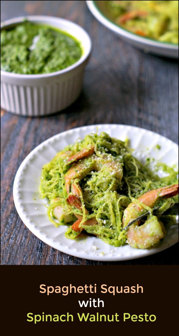 pasta water salt and pepper to taste creamy avocado spinach pasta yum ...