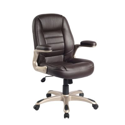 20 best wild sales office chair images on pinterest