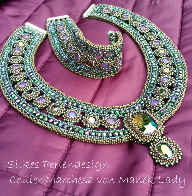 http://silkes-perlendesign.blogspot.de/search?updated-max=2014-12-28T19:30:00+01:00