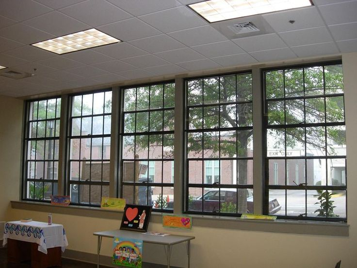 Best 25 Interior Storm Windows Ideas On Pinterest Diy