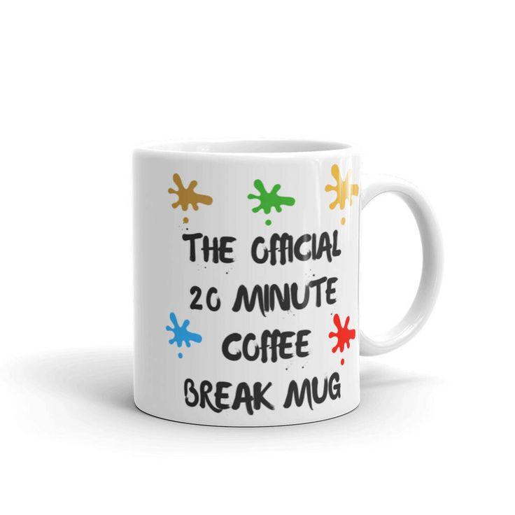 #mug #custommug #customizedmug #printshop #printing #gift #giftideas #souvenirmug #souvenirbirthday #souvenir #valentinesday #valentines #valentinesgift #valentinesgiftideas