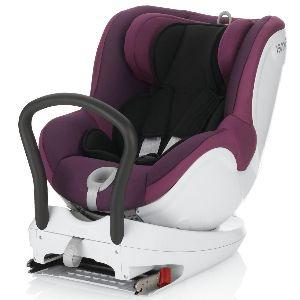 44 mejores ideas sobre sillas a contramarcha en pinterest for Sillas de coche a contramarcha