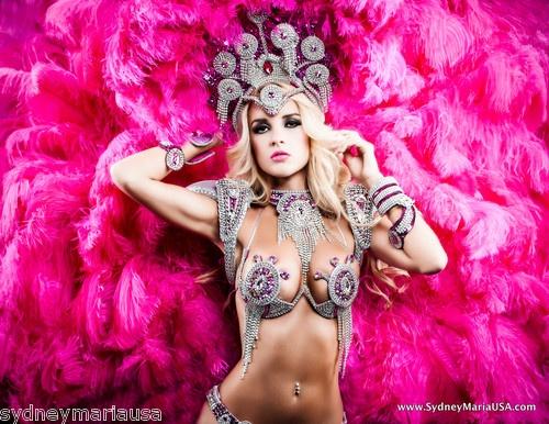 Pink Love Samba Costume Fantasia de Rainha de Bateria Fantasia de Carnaval | eBay