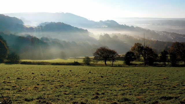 Explore the Yorkshire Dales and Harrogate | VisitEngland