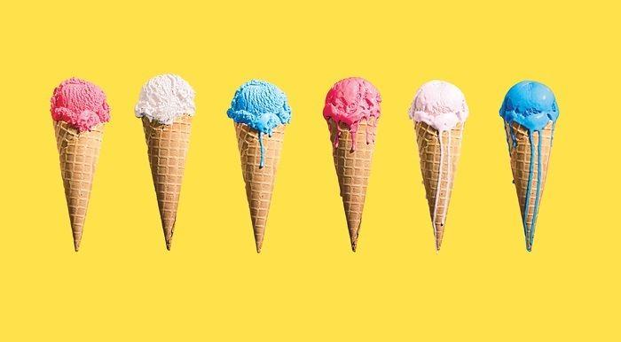 Delectable Destinations: The Best Ice Cream Spots in America - Signature