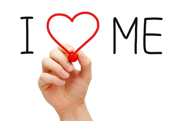 Selbstbewusstsein trainieren - Wie werde ich ein selbstsicherer Mensch? - http://freshideen.com/trends/selbstbewusstsein-trainieren.html