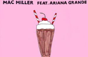 New L❤️VE song Ari&Mac