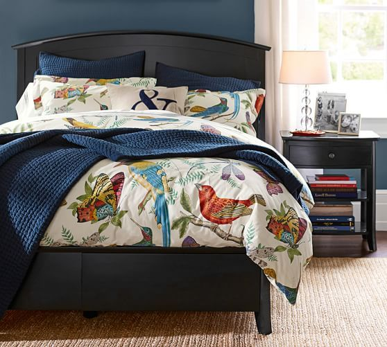 231 Best Bedrooms Images On Pinterest Bedroom Ideas