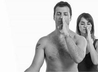 Reeducação Respiratória – parte 2 – respiração intercostal | Alan Hecktor.com